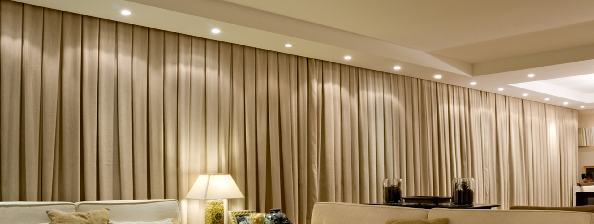 Loja de cortinas em guarulhos sp casa de cortinas - Casa diez cortinas ...